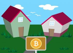 Canadian Luxury Home Listed for Sale on Beijing Craigslist for 1075 Bitcoins   An eight-bedroom luxury home in Canada has been listed for sale on the Beijing Craigslist website with an asking price of 1075 bitcoins.  Also Read: State-Funded Bitcoin Data Center Infuriates Montana Locals  With an Asking Price of Nearly $3 Million USD and Such a Narrow Marketing Strategy the Listing Immediately Aroused Curiosity  Approximately one month ago an ad for a luxury Canadian home was listed on the…