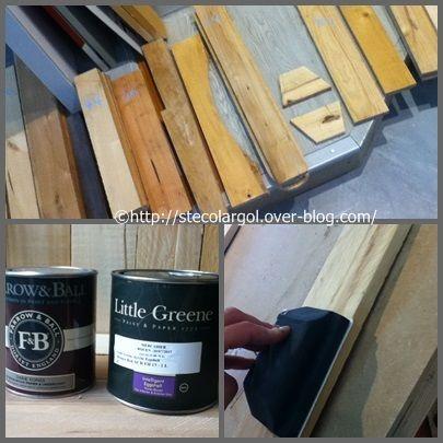Fabriquer son fauteuil ext rieur en palette bosch for Exterieur en palette