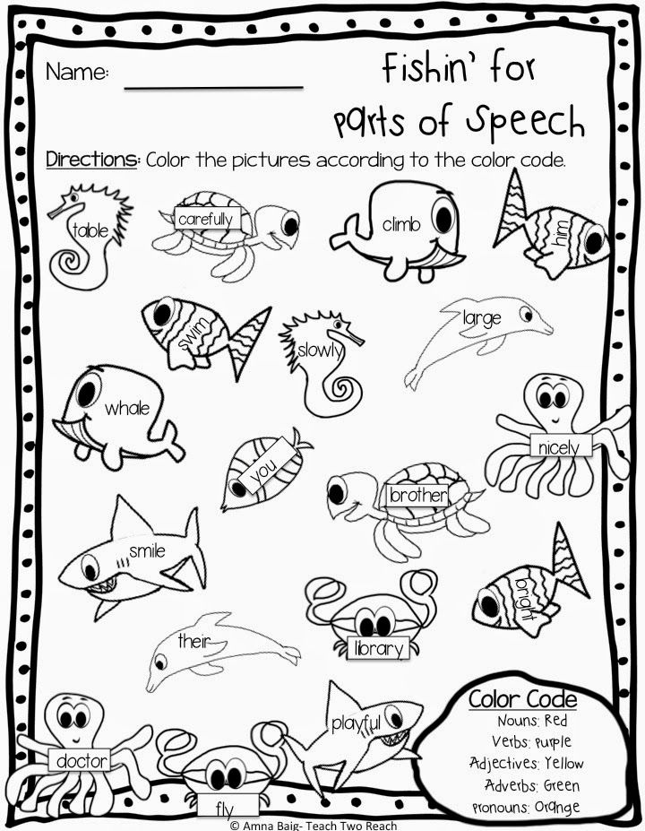 66bf8d998f61a3b056378efe57903e34 teaching grammar teaching reading 324 best images about school literacy grammar on pinterest on free printable possessive nouns worksheets