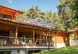 Prix Construction Maison écologique - Budget-Maison.com