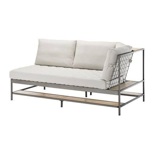 Czy mieliście już w ręku nowy katalog IKEA 2018? Jak przypadł Wam do gustu? Przedstawiamy kilka ciekawych nowości które nam się spodobały. W pierwszej kolejności meble. Na pewno wkrótce użyjemy je w swoich projektach.   fot. Ikea