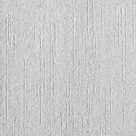 Armadillo 20m L x 75cm W Stripes Roll Wallpaper East Urban Home