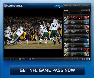 Bears vs Chiefs Live Stream. You can watch Bears vs Chiefs Football Game Live Stream this match on TV channel ABC, NBC, CBSC, FCS, ESP2 and its broadcast CB