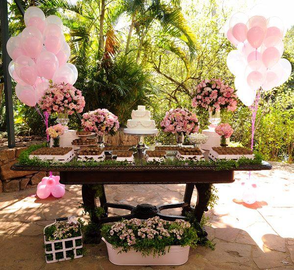 aniversario-1-ano-lu-martinez-decoracao-rosa-marrom-01
