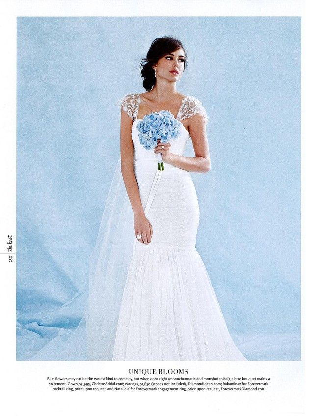 Best 25+ Editorial images on Pinterest | Bridal shops, Bridal ...