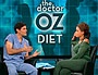 Dr. Oz's Dieting Secrets