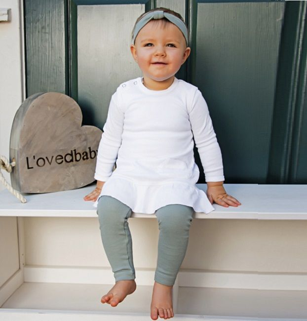 L'ovedbaby™ :: Unique, Modern, Cute Baby Clothing & Accessories