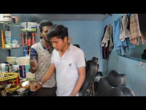 Baba Ramdev Product पतंजलि दाढ़ी कॉमेडी - Superhit Comedy on Patanjali C...