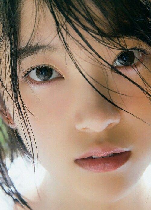 pantyhose-innocent-girls-asian-sex-girl