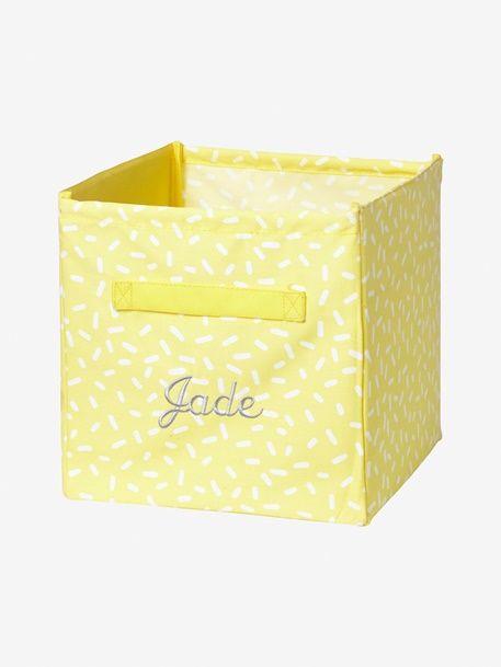 Die besten 25+ Blaugrün gelb grau Ideen auf Pinterest Petrol - wohnzimmer gelb grun grau
