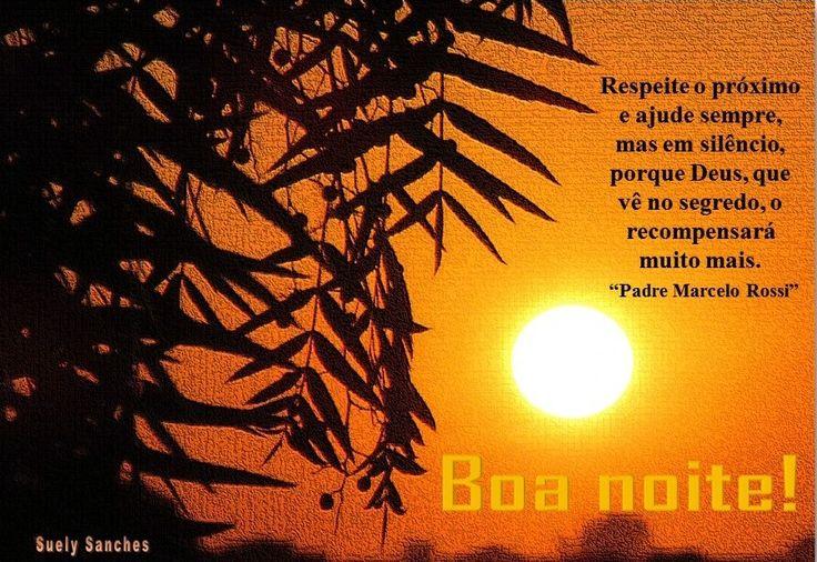 BOM DIA, BOA NOITE E BOA TARDE Images