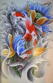 Resultado de imagem para Gueixa Tatuagem