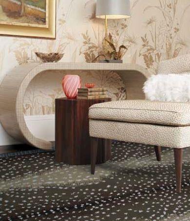 Recent Ads   Stark Carpet