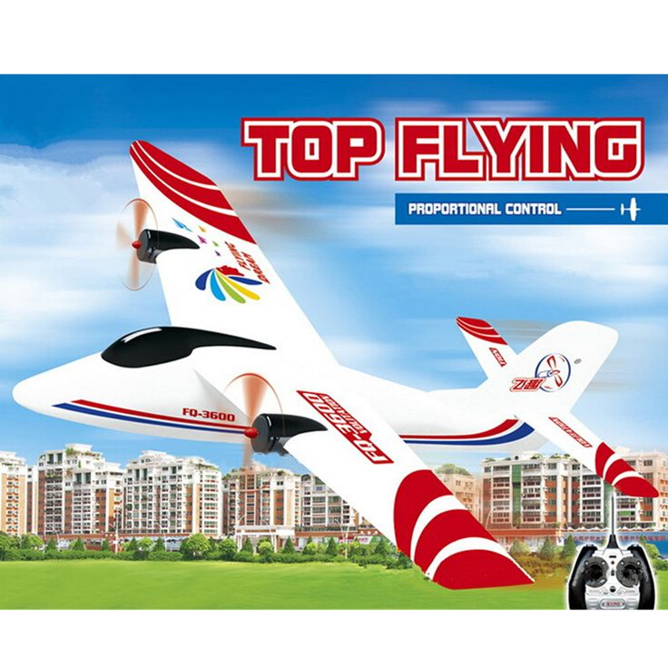 Find More RC Airplanes Information about Top flying FQ 3601 glider Sky King EPO Airplane Push speed glider Fixed Wing Plane RTF RC toys free shipping,High Quality rc buggy toy,China rc helicopter gas motor Suppliers, Cheap rc catamaran from Shenzhen Model Fun Co.,Ltd on Aliexpress.com