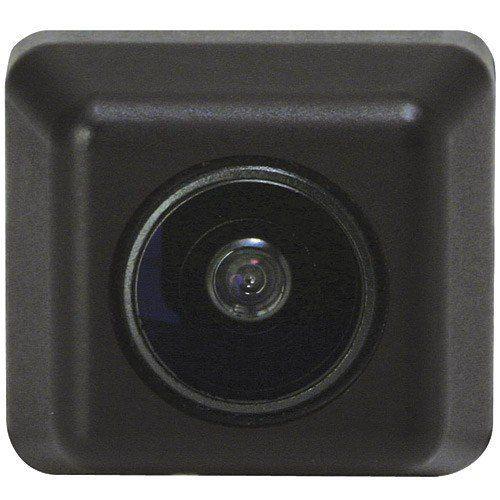 Save $ 10.0099999999999909 order now Panasonic Car Audio CY-RC50KU Universal Rea