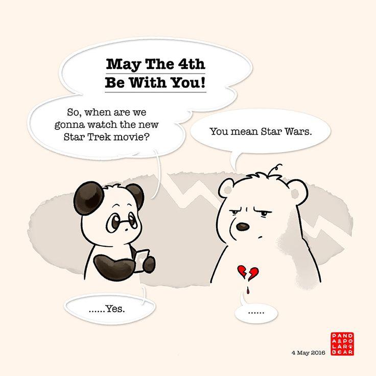 wars panda bear - photo #34