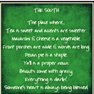 <3Heart, Southern Belle, Quotes, Southern Thang, Southern Girls, Pecans Pies, Southern Sayings, Things, Southern Hospitals