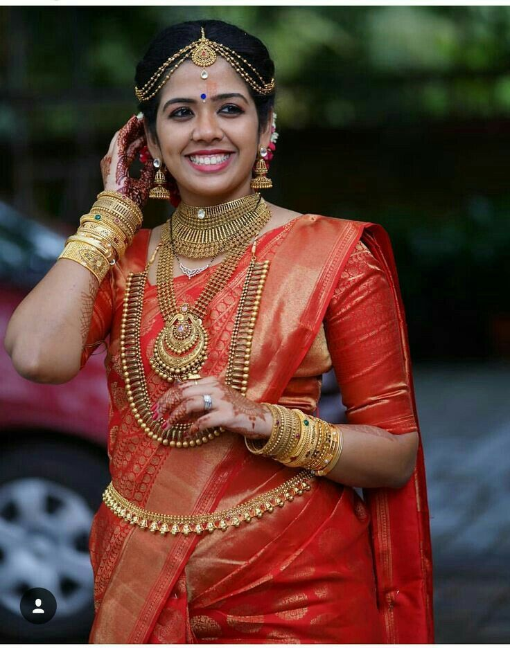 Pin by manojmanoharan on kerala bride (With images