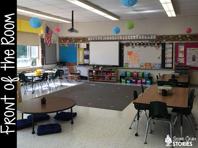 Unconventional Classroom Design : Best google classeroom ideas on pinterest classroom