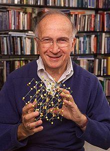 Roald Hoffmann - Wikipedia
