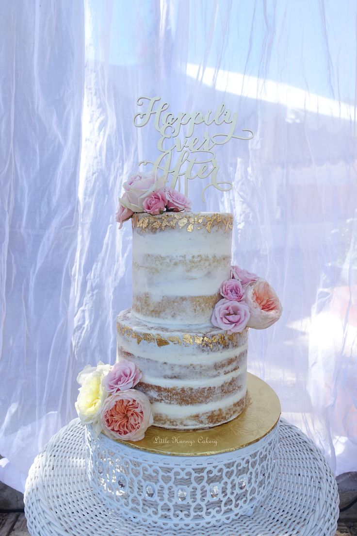 Wedding Cakes Clonmel