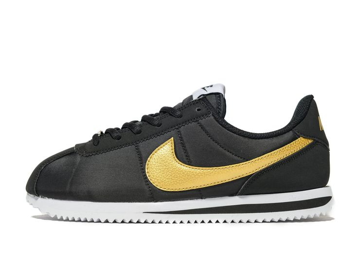 Nike Cortez Junior - Shop online for Nike Cortez Junior with JD Sports, the UK's leading sports fashion retailer.