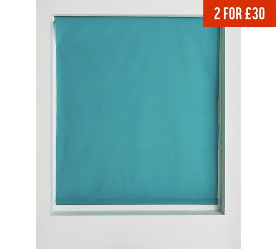 Best 25 Teal Curtains Ideas On Pinterest Aqua Decor