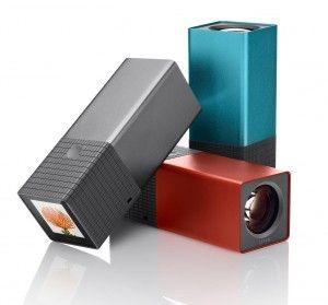 Un #appareil #photo #révolutionnaire : la mise au point se fait après la prise de vue ! #amazing #photo #geek