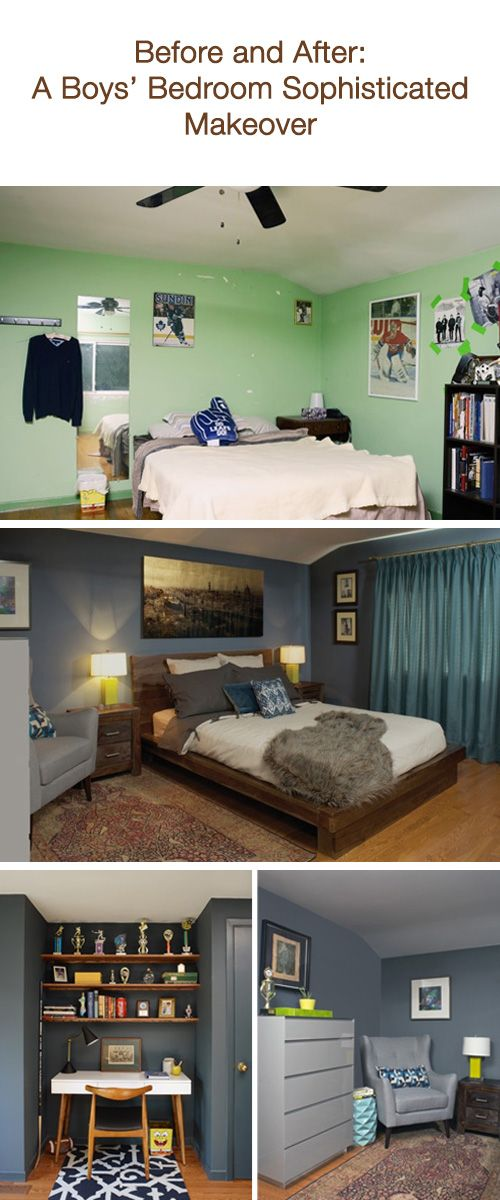 How To Create A Cozy Bedroom In Five Easy Steps