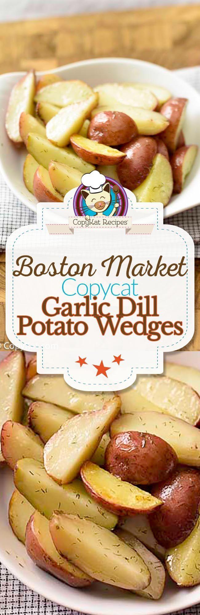 Best 25+ Boston market ideas on Pinterest | Cracker barrel recipes ...