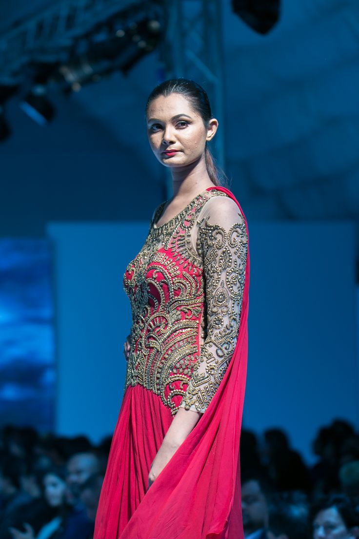 sri lankan fashion designers Plus the best shopping in kandy and throughout sri lanka - with time out sri lanka the ultimate sri lankan allowing customers to engage in an exclusive shopping experience since fashion and attire create a exclusive and one-of-a-kind indian and sri lankan designer saris are also.