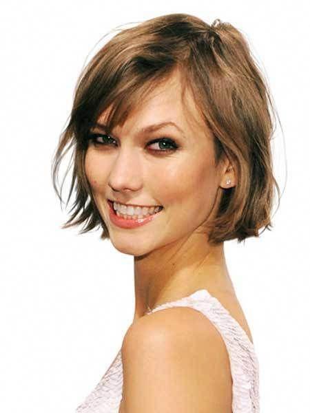 30 einfache kurze Frisuren für Frauen als Diva erscheinen - Madame Friisuren   Madame Frisuren #shortstraighthair