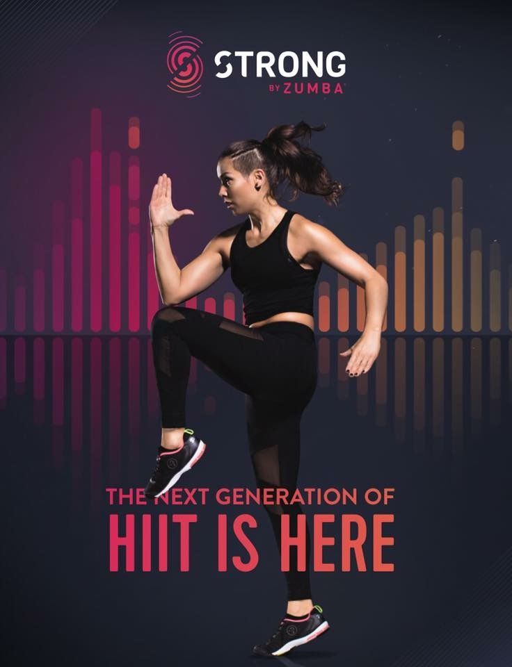 108 Best Strong By Zumba Images On Pinterest Zumba Workout Motivation And Anytime Fitness