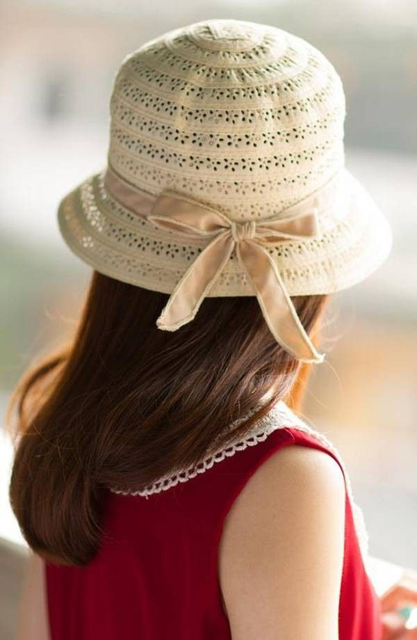Pictures, Girls and Search on Pinterest Stylish Cool Girl With Hat