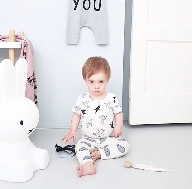 Serious face! Lol. Organic baby accessories starting from £5.99 at bluebrontide.com