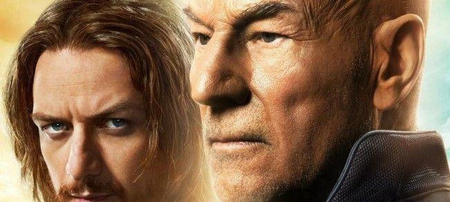X-Men Days of Future Past est le meilleur démarrage à l'international pour la 20th Century Fox #XMen #DOFP