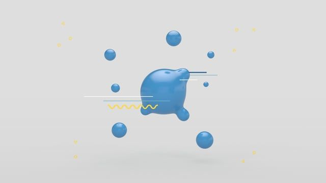 Full Project: http://be.net/gallery/34708501/Benefit-Beacon Credits: Directed by: Mariano Pagella & Milton Gonzalez Art Director: Mariano Pagella Motion Director: Milton Gonzalez Concept Art & Design: Mariano Pagella 3D Development & Animation: Milton Gonzalez Client: Benefit Beacon Agency: Demo Duck CEO: Andrew Follett General Direction: Stephan Vandenbroucke Script: Colin Hogan Sound Design: Humberto Corte VO: Cisco Cotto Year: 2015
