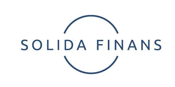 Solida Finans - Få penge på din konto. Det bedste og det hurtigste lån Solida Finans kan hjælpe dig, det er meget nemt og enkelt.
