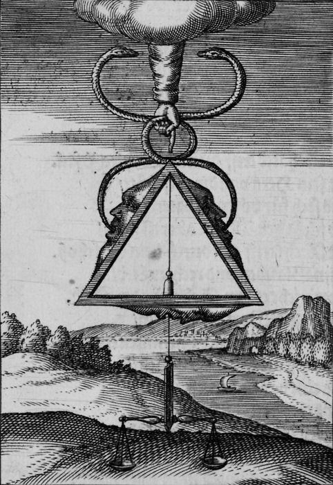 663 Best Images About Esoterica / Arcana / Occultation On
