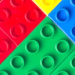 Easiest Proof Pythagorean Theorem with LEGO post image