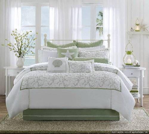 Candice olson francés dormitorio — Diseño interior y exterior Puertas | La decoración del hogar Oficina