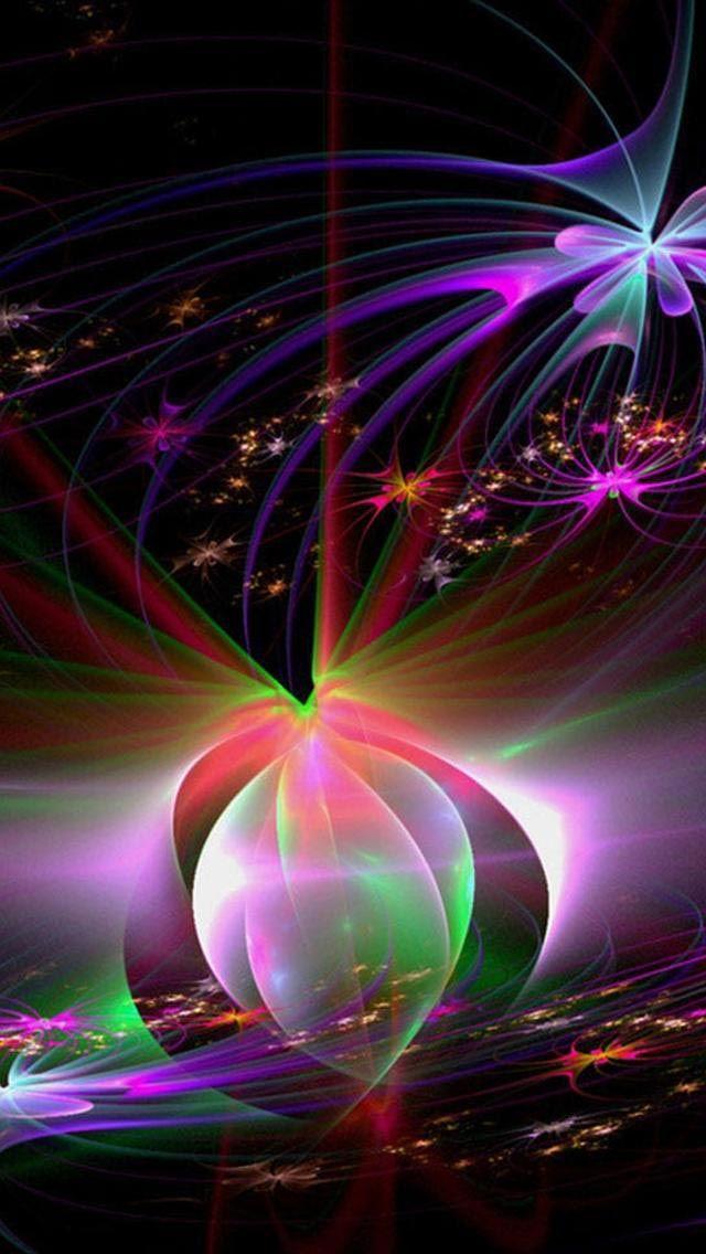 20 cool colorful creative beautiful iphone 5