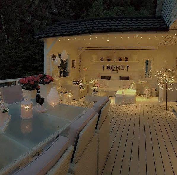 Balkon, Wolle, Gute Ideen, Shabby Chic Interieur, Gartenideen, Instagram,  Ps, Wohnzimmer Im Matrosenstil, Rustikalen Shabby Chic