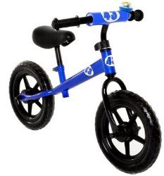 Bicycle for Kids! One of the best and fun way to make sport, is to ride a bike. But How to Choose the Perfect one for Your Child? I invite you to read this post: http://wheelsandkids.com/bicycle-for-kids to see the answer to that question. Great, I see you inside :)