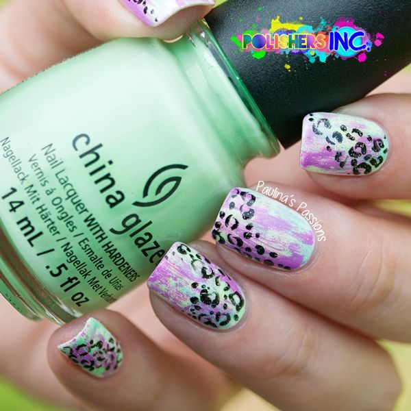 Mejores 87 imágenes de Makeup & Nails en Pinterest | La uña, Uñas ...