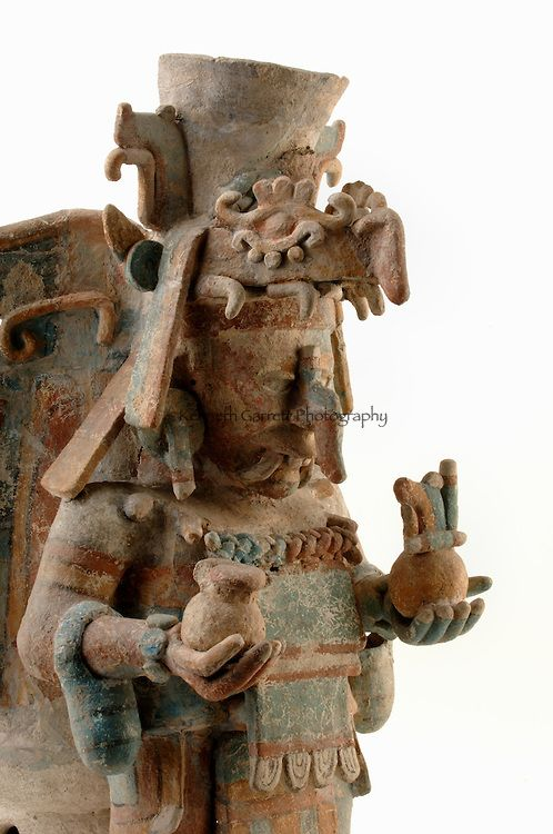 a history of the rise and fall of aztec ruins in central america 1500 bc-ad 250), with several different peoples in several different areas of  mexico and central america – the zapotec of oaxaca, the olmec on the gulf.