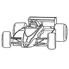 Best 20 Race car coloring pages ideas on Pinterest Disney