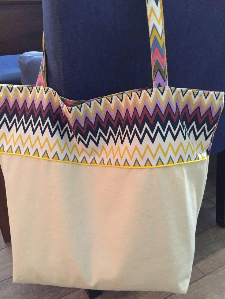 Bolsa De Tecido De Algodão Cru : Melhores imagens de bolsas no