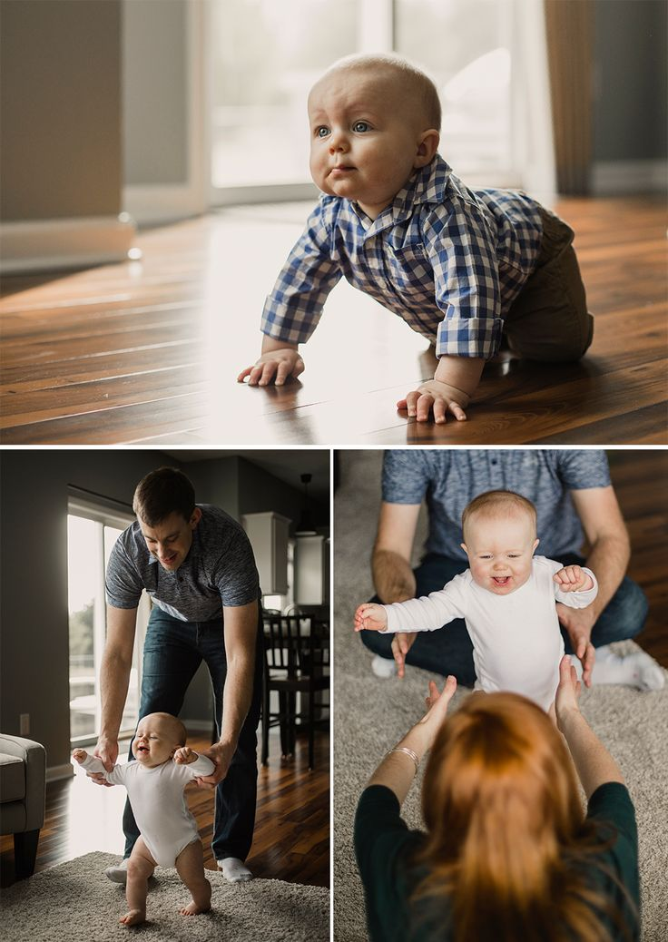 Indiana lifestyle family portrait photographer caitlin tyner photography newborn toddler window light classic timeless mom son mothers love