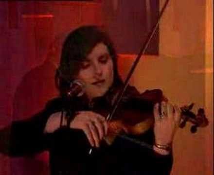 Isla Grant - A Single Yellow Rose